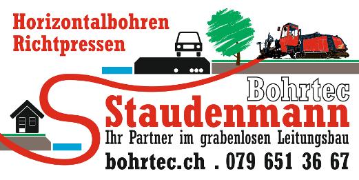 Bohrtec